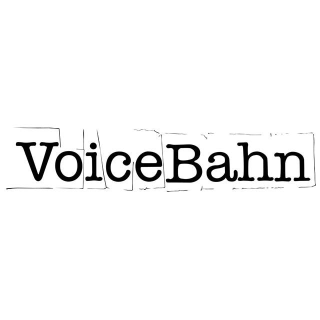 2012logo-voicebahn